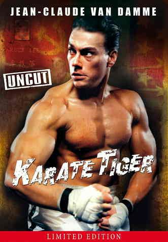 tGnZe4X karate-tiger-uncut-id4518718