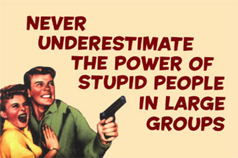 tHGN3XW never-underestimate-the-power-of-stupid-