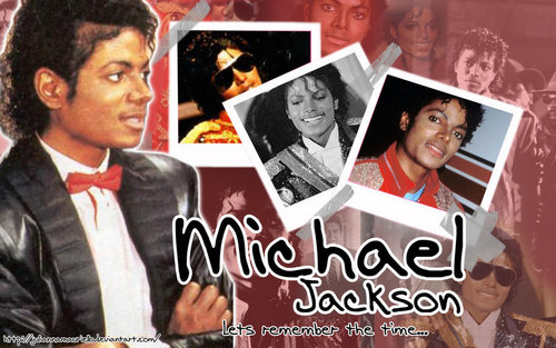 tHOjPzU MJJ-niks95-wallpaper-3-D-I-LOVE-YOU-FORE