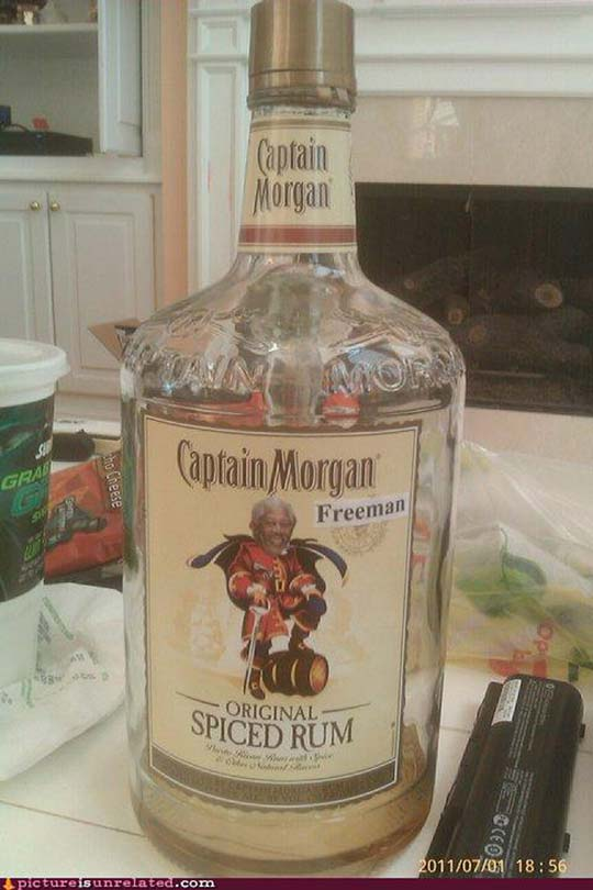 tHQ4n4A captain-morgan-freeman