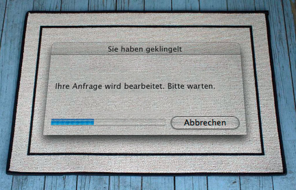 tHSckrB fussmatte-progress-bar-l