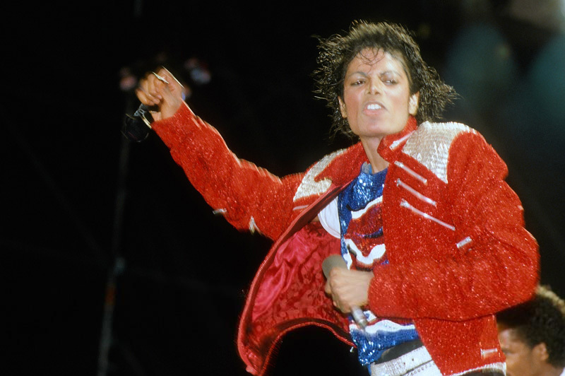 tHpbZ2n Victory-Tour-on-Stage-the-thriller-era-o