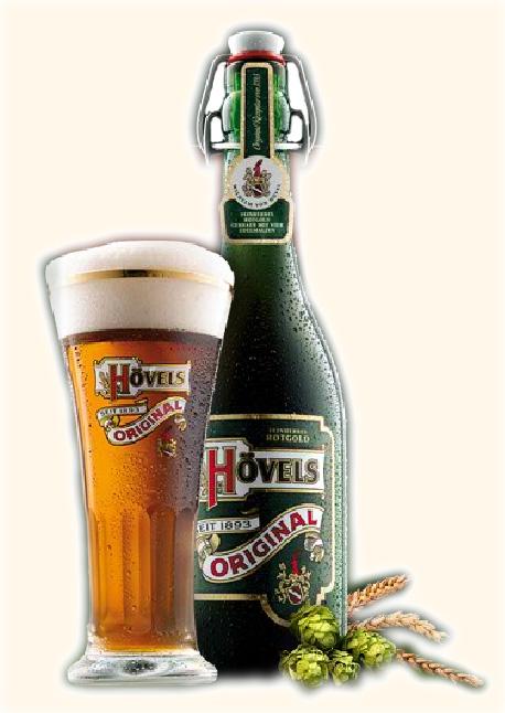 Mögt ihr Bier und Biermischgetränke? (Seite 2) - Allmystery