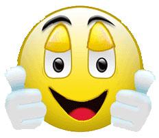 tIPEUf6_smiley_daumen_hoch.jpg