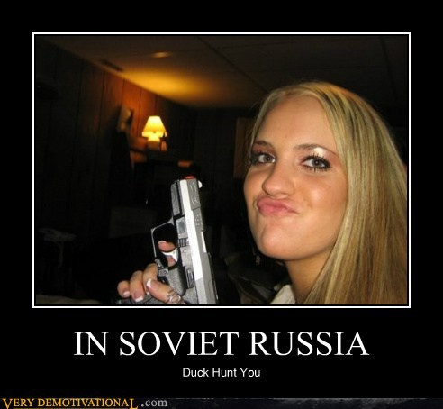 tIRp5Rs demotivational-posters-in-soviet-russia1