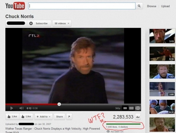 tISmQZd Chuck-Norris-Cannot-be-Disliked