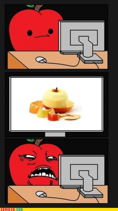 tIWMnoK koma-comic-strip-applesauce-time1