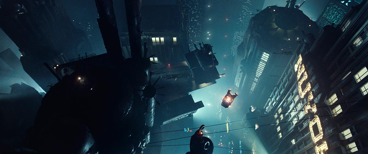 tIps8ky Cpv5lo blade runner3