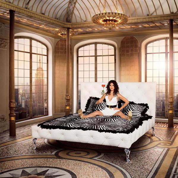 das lustige google spiel seite 120 allmystery. Black Bedroom Furniture Sets. Home Design Ideas
