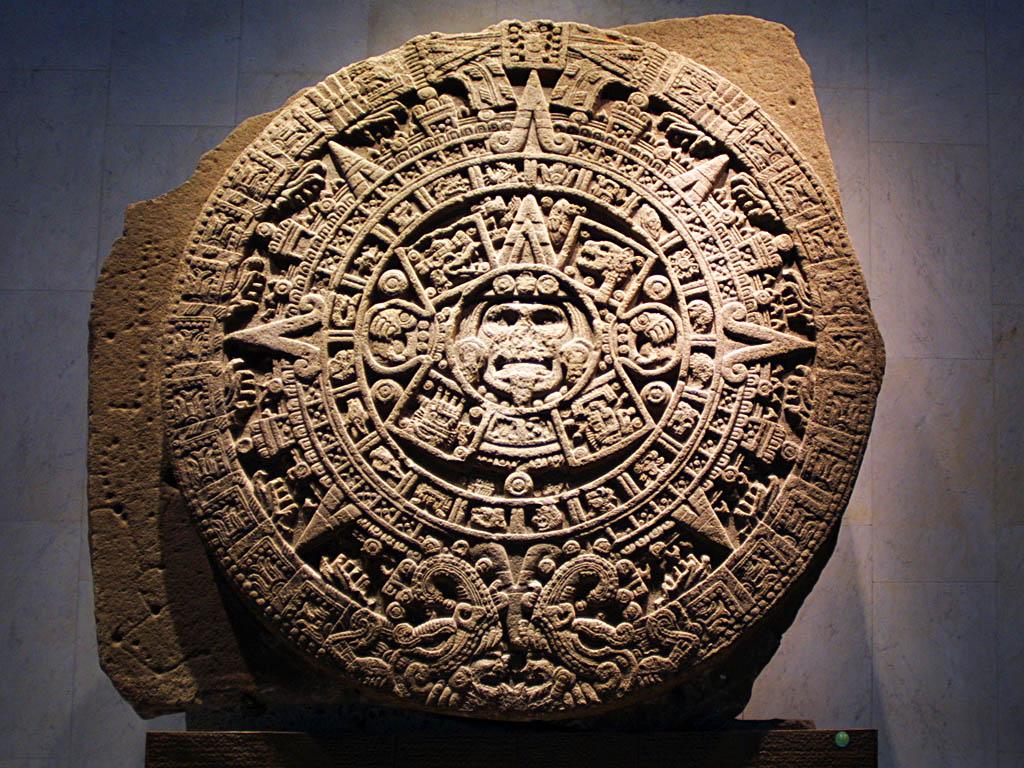 [Bild: tJjsDwm_maya-kalender-rad.jpg]