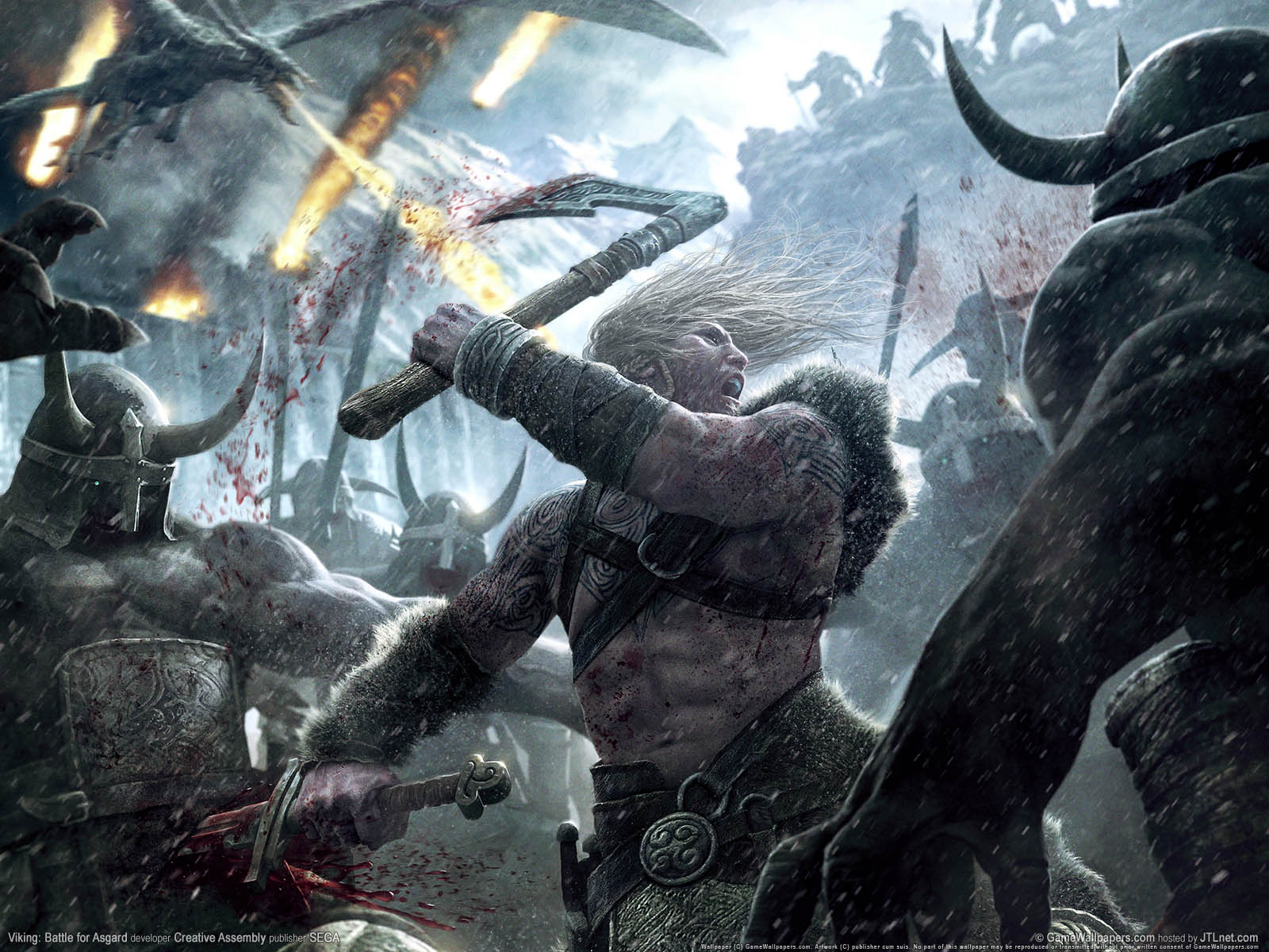 tK19yx4 cthh48 viking -battle-for-asgard-wallpap