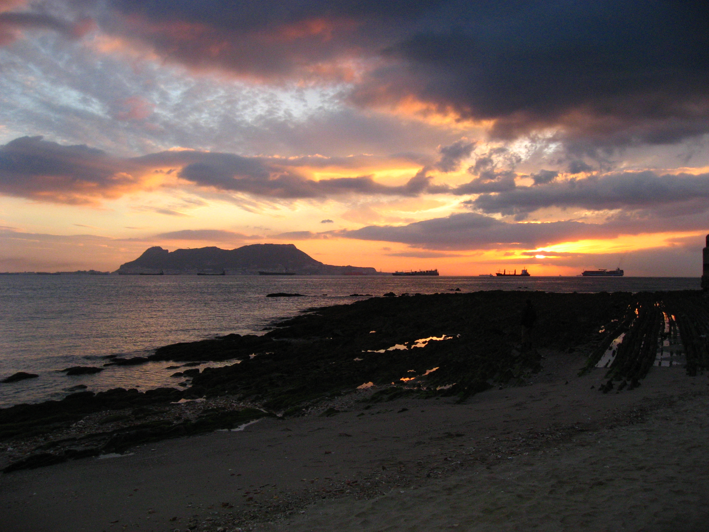 tKW5aXp sunrise40gibraltar-best3