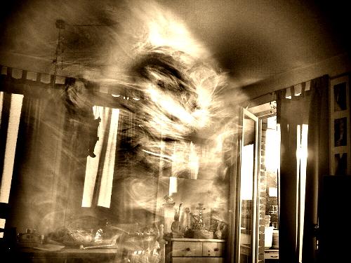 Wieso Sieht Man Geister Nicht Mit Blo U00dfem Auge Seite 6
