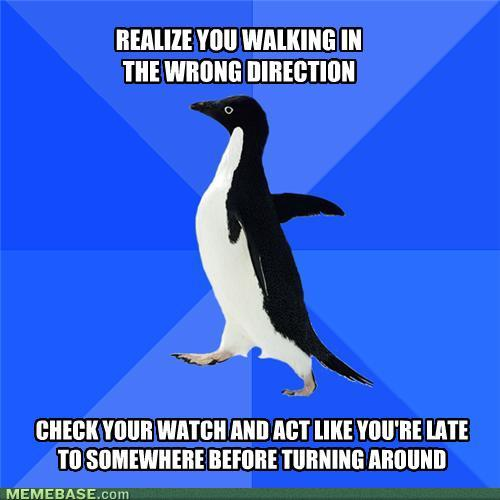 tKe1qph memes-realize-you-walking-in-the-wrong-d