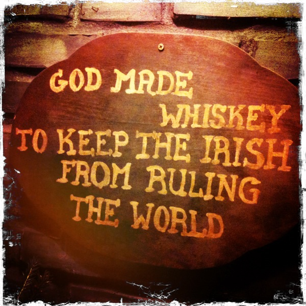 tKjDRT1 god-made-whiskey
