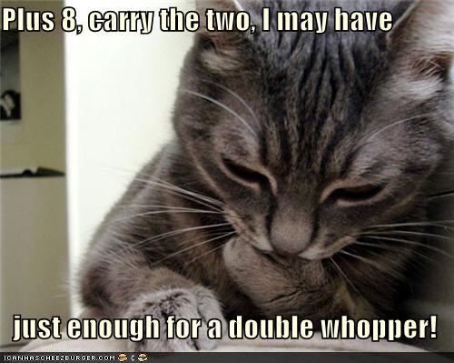 tKpeoUX funny-pictures-plus-carry-the-two-i-may-