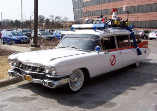 mt579381258231079ghostbuster-car-01