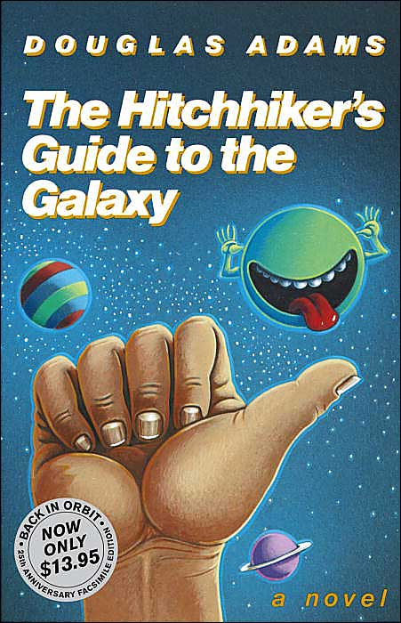 Hitchhiker-s-Guide-douglas-adams-657242