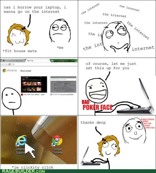 tL0eSv5 rage-comics-it-has-a-use