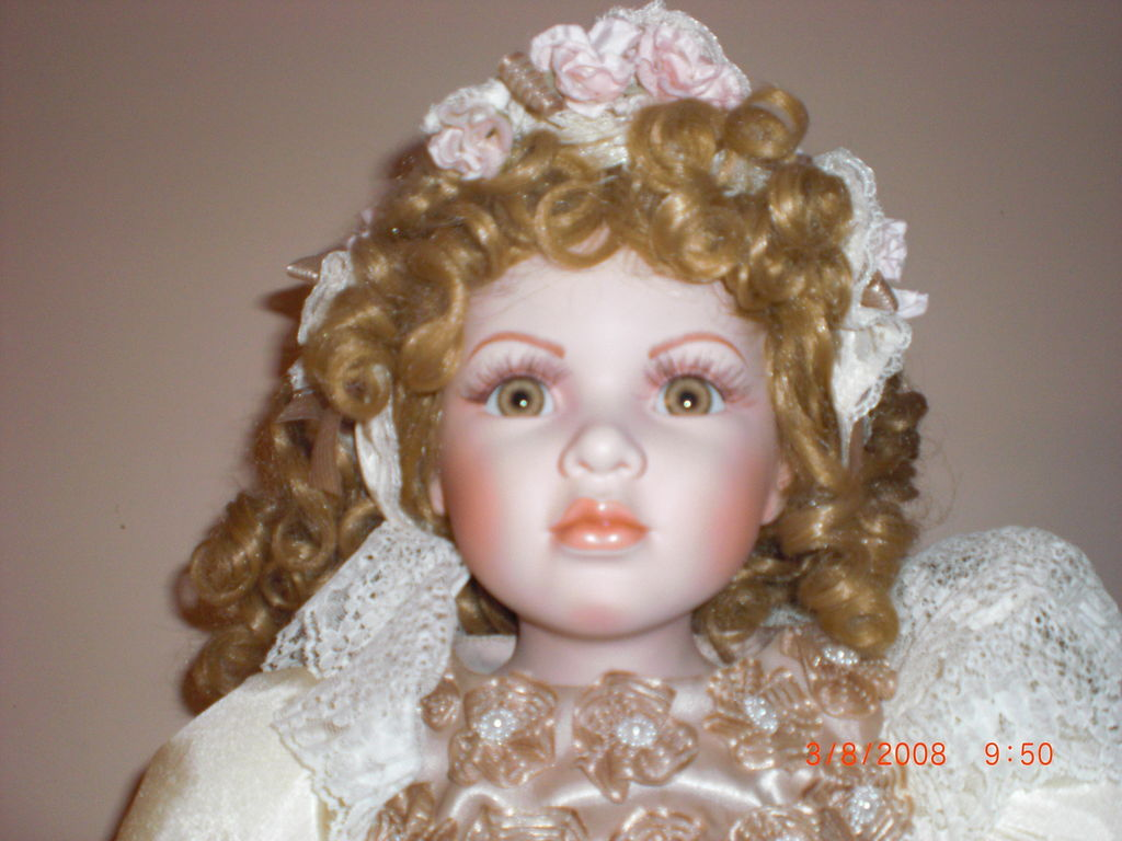 porcelain-doll-c1d35