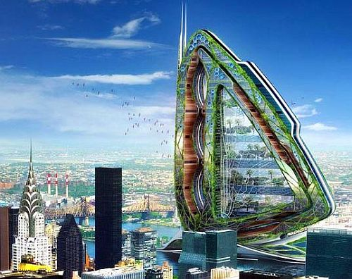 tLlwwI0 dragonfly-vertical-farm-for-a-future-new