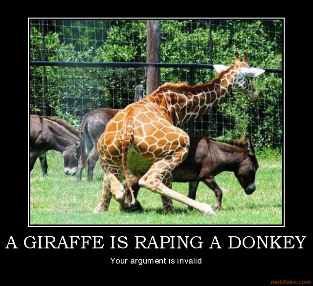 a-giraffe-is-raping-a-donkey-giraffe-don