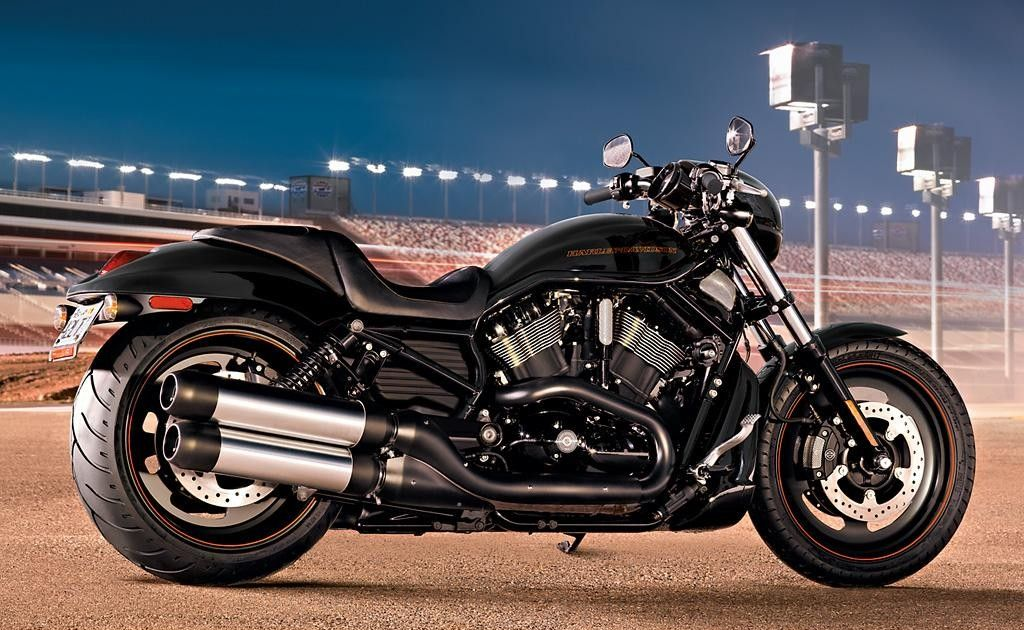 tMRnbBi harley-davidson-vrscdx-night-rod-special