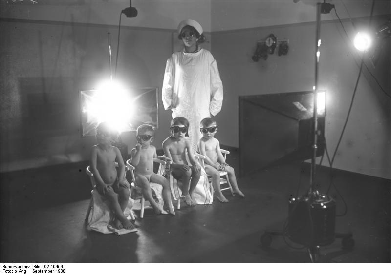 Медкомиссия медосмотр форум реальные истории эротика фото 317-154