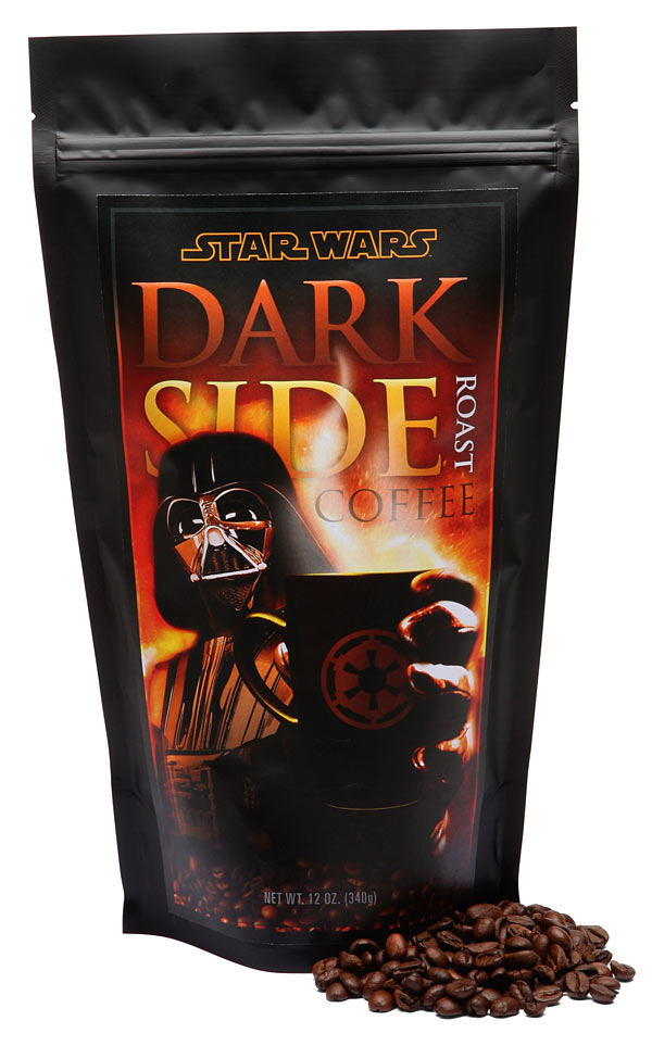 tN6kKU5 e732 star wars coffee