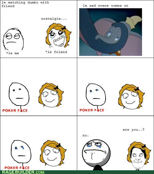 tNRWFL6 rage-comics-disney-tears