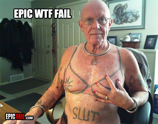 tO38Jwt epic-wtf-fail-tattoos-old-man-crazy