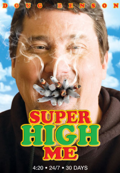 tOMWLX2 super high me