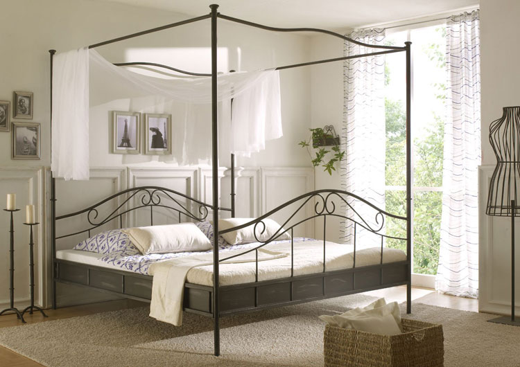 die allmy kneipe open 24h seite 897 allmystery. Black Bedroom Furniture Sets. Home Design Ideas