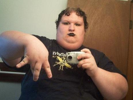 tOgOir4 fat-metal-freak