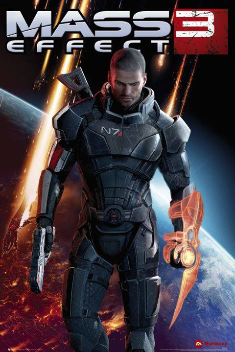 tOiL7l5 mass effect 3