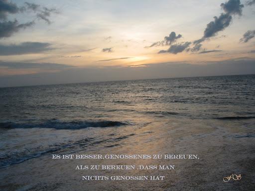 Sprüche zum Frieden, der Liebe, dem Leben, der Wahrheit, etc (Seite 21) - Allmystery