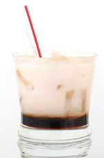 tPyreAT white russian
