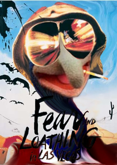 tQWrPIw muppets-fear-and-loathing1