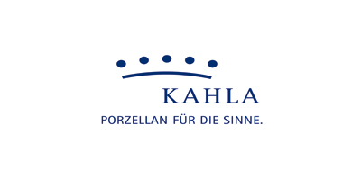 kahla-Banner-gross