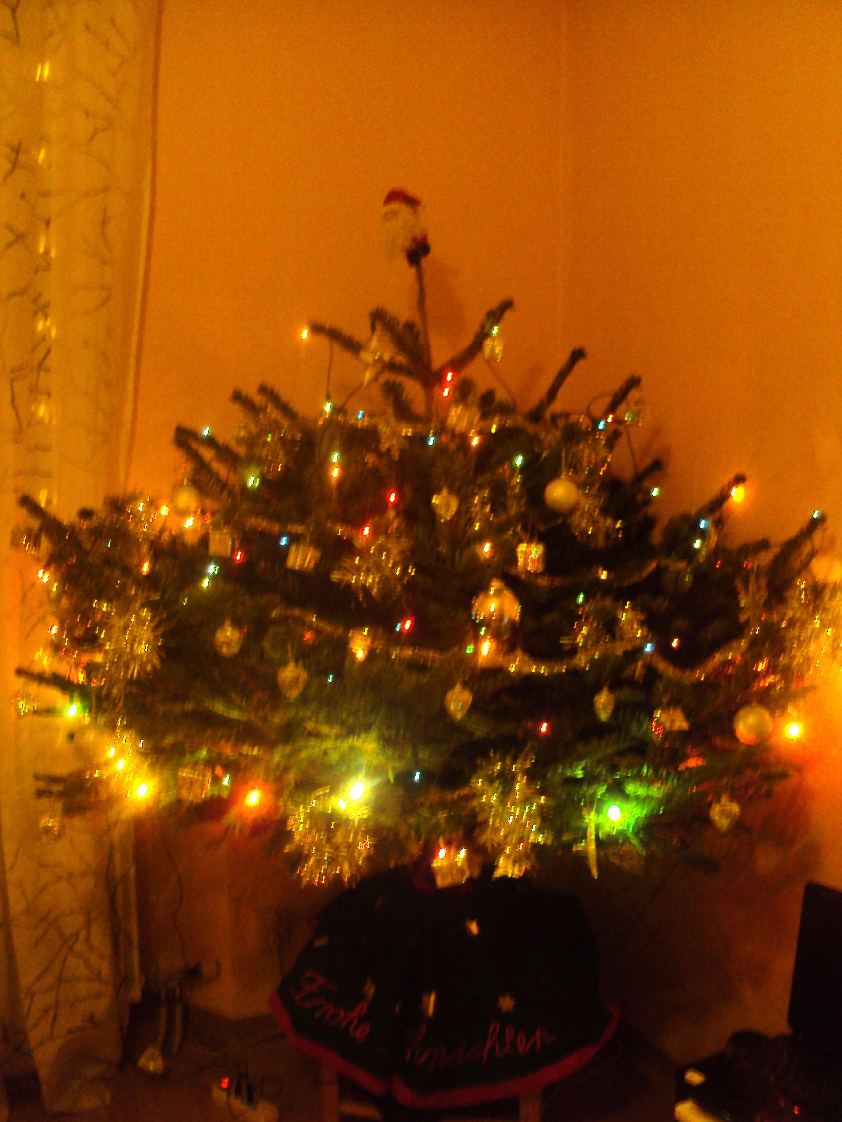 der ultimative weihnachtsbaum contest anmeldung seite 3 allmystery. Black Bedroom Furniture Sets. Home Design Ideas