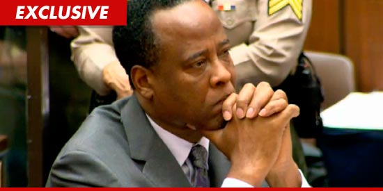 yshNY5 0222-conrad-murray-getty-ex