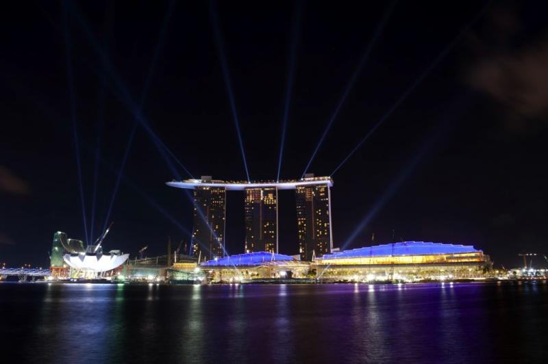 tSpXtfy Marina Bay Sands View at night02.JPG