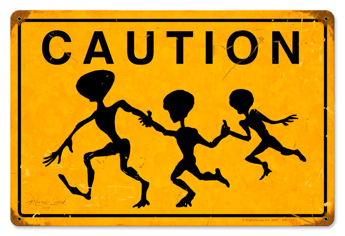tStt5lu mbt29a-caution-alien-crossi