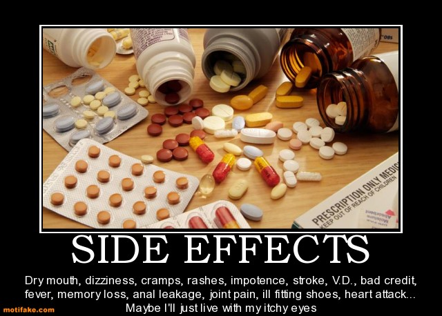 tT44loG side-effects-funny-medicine-drugs-demoti