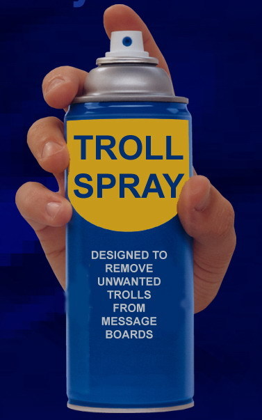 tTKeS3M ats57347 258Troll spray