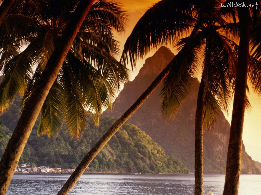 tTKz59j The-Piton-Soufriere-St.-Lucia