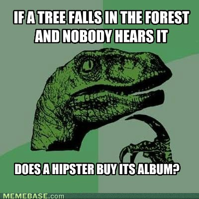 tTZpDdF internet-memes-if-a-tree-falls-in-the-fo
