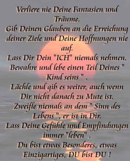 Sprüche Zum Frieden Der Liebe Dem Leben Der Wahrheit Etc