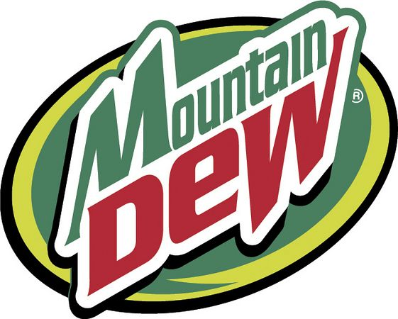 tU2o15i mountain-dew-logo