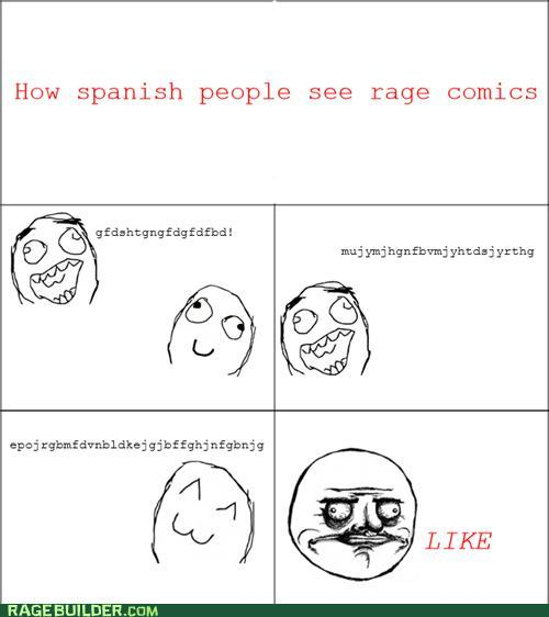 tUSvxts rage-comics-first-rage-be-gentle